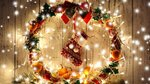merry-christmas-decoration-4665.jpg