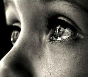 Несовершеннолетних девушек принудили заниматься проституцией