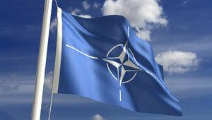 Молдова не получит статус военного союзника США