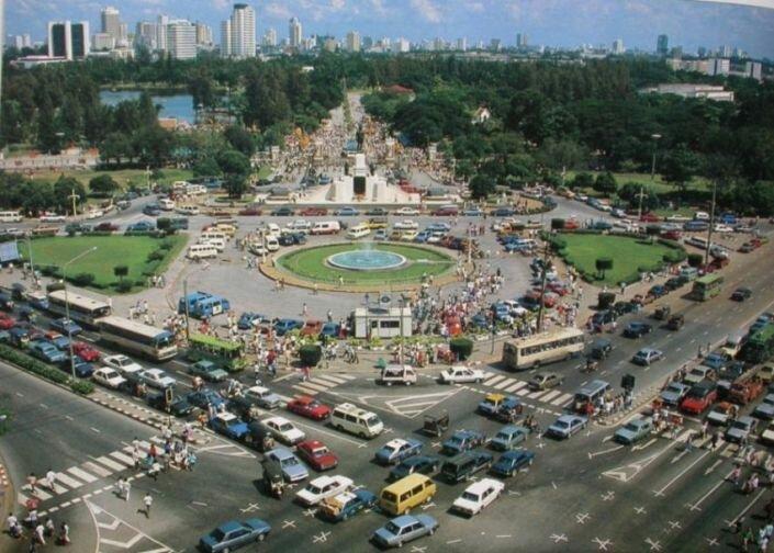 1988 Bangkok.jpg