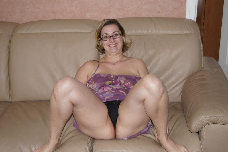 порно бисексуалы орал фото подростки №53786