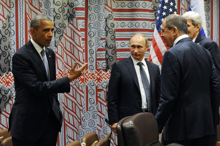 Путин и Обама на встрече в ООН 20.09.15.png