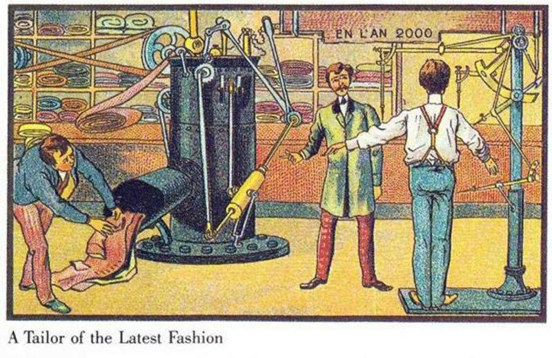 mesin-penjahit-pakaian.jpg
