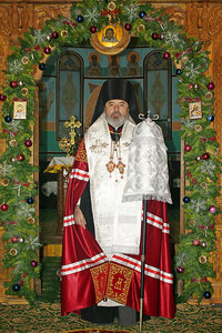episcop_Marchel[1].jpg