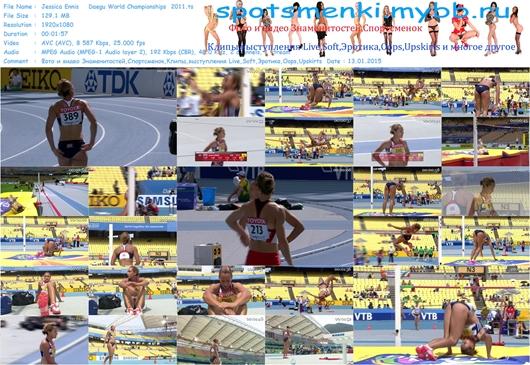 http://img-fotki.yandex.ru/get/15548/14186792.18c/0_f8ff7_4577a2f7_orig.jpg