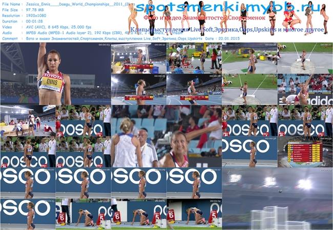 http://img-fotki.yandex.ru/get/15548/14186792.19c/0_fa45c_592b5bae_orig.jpg