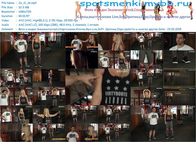 http://img-fotki.yandex.ru/get/15548/14186792.1d0/0_fe931_944ad588_orig.jpg