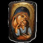 Богородица