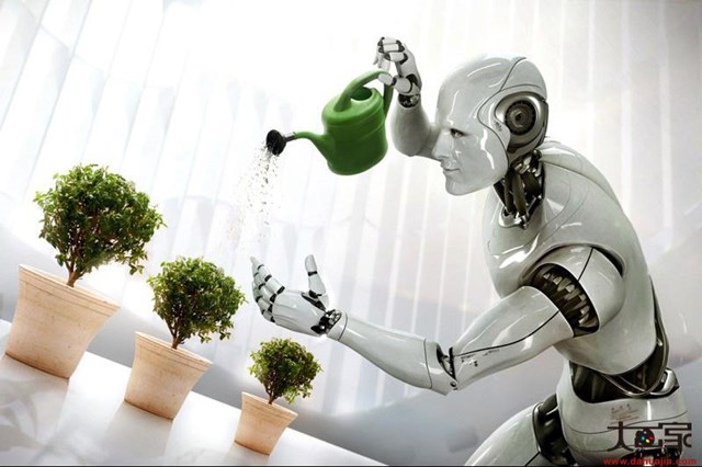 Будущее нашей планеты зависит от каждого из нас