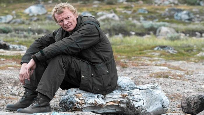 Фильмы, актеры и другие победители премии «Золотой глобус» 2015 года