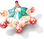 ldavi-wintermouestocking-sittingornament8.png