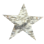 Birch-Star.png