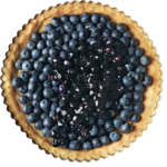Blueberry-Pie.png