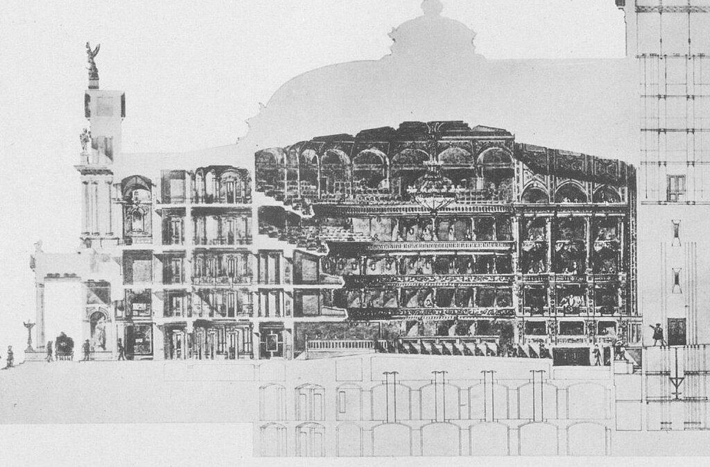 Зодчий 1888..JPG