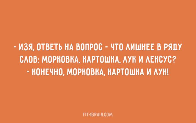 https://img-fotki.yandex.ru/get/15548/211975381.9/0_181f48_39b0395d_orig.jpg