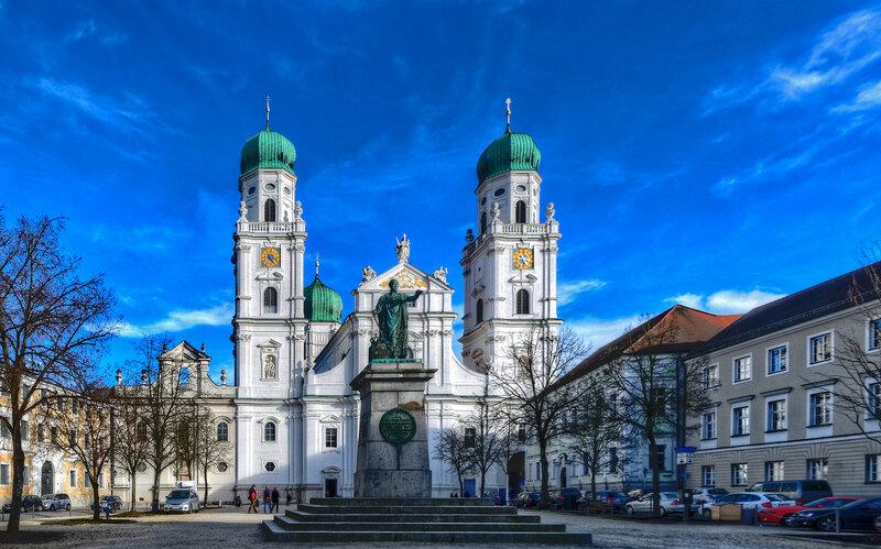 Stadt Passau 1.jpg
