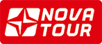 Logo_NOVA_TOUR_red_standard.cdr