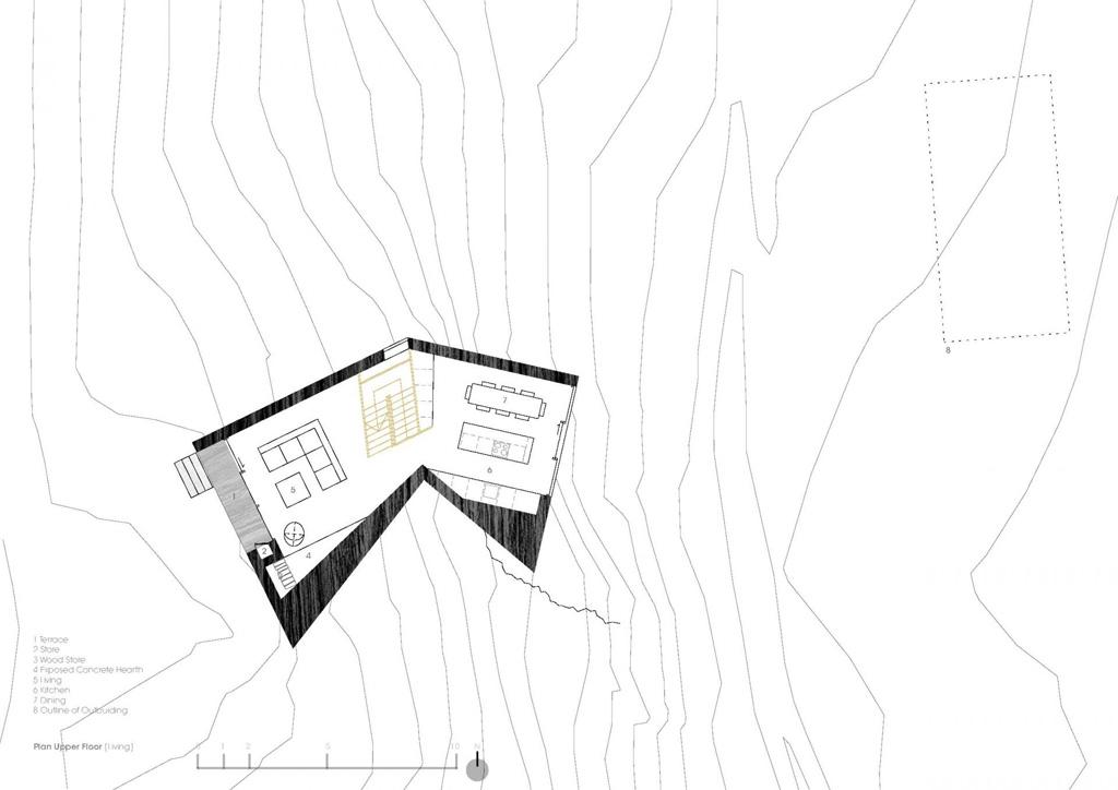 03Plan_Upper_Floor1.jpg