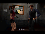 Leon S Kennedy - Asia 0_11ca51_d478d827_S