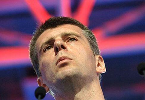 0_13864f_509ed6b4_orig Шок и Десять самых богатых россиян (фото)