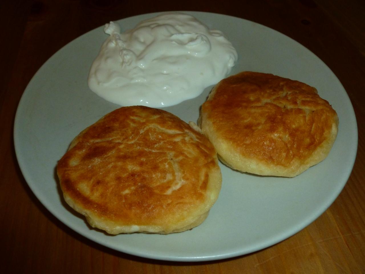 Maroosya scoop