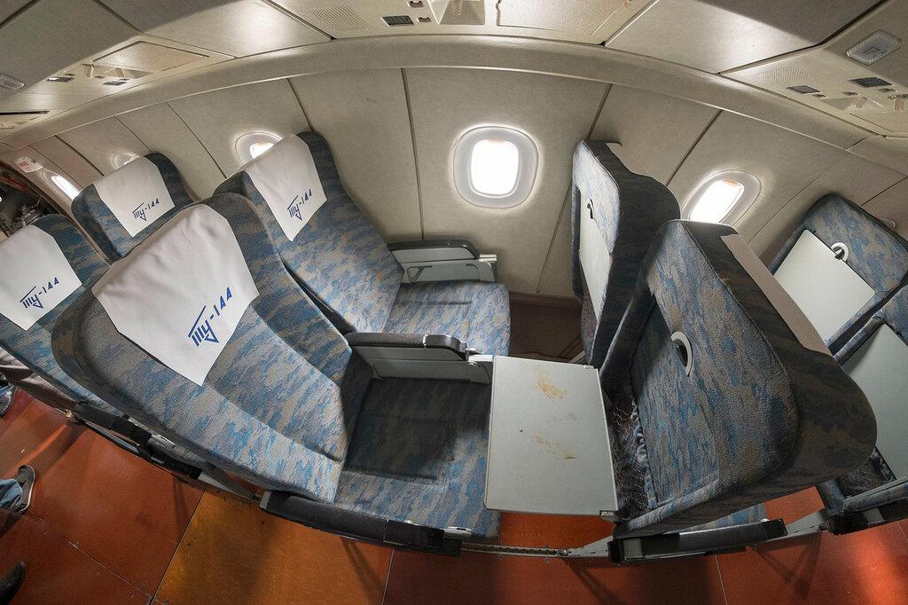макс, макс 2015, авиашоу, maks, maks2015,uac, авиавыставка, самолёты