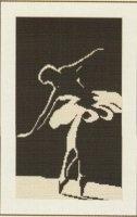 Журнал Micuta balerina jpg 32,2Мб