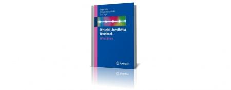 Книга Одно из лучших пособий по акушерской анестезиологии. #книги #медицина #анестезиология #акушерство