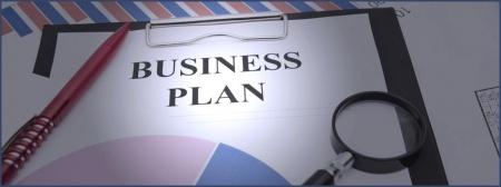 Книга Как составить бизнес план самостоятельно?