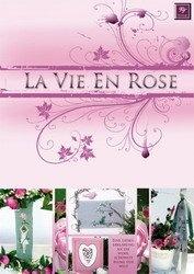 Книга La Vie En Rose