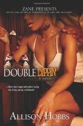 Книга Double Dippin'
