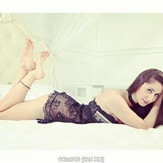 http://img-fotki.yandex.ru/get/15548/322339764.38/0_14ea35_62c4a8a6_orig.jpg