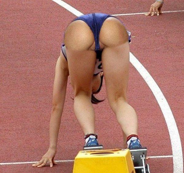 Суровый спорт