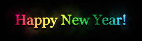 новогодняя шапка blogspot