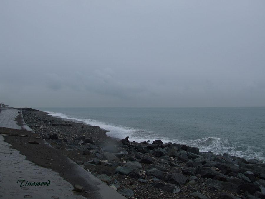 море-2.jpg