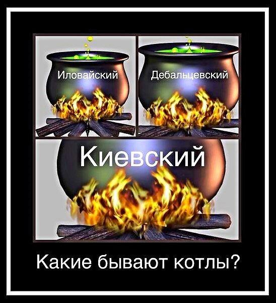 GURYqlBxeIQ.jpg