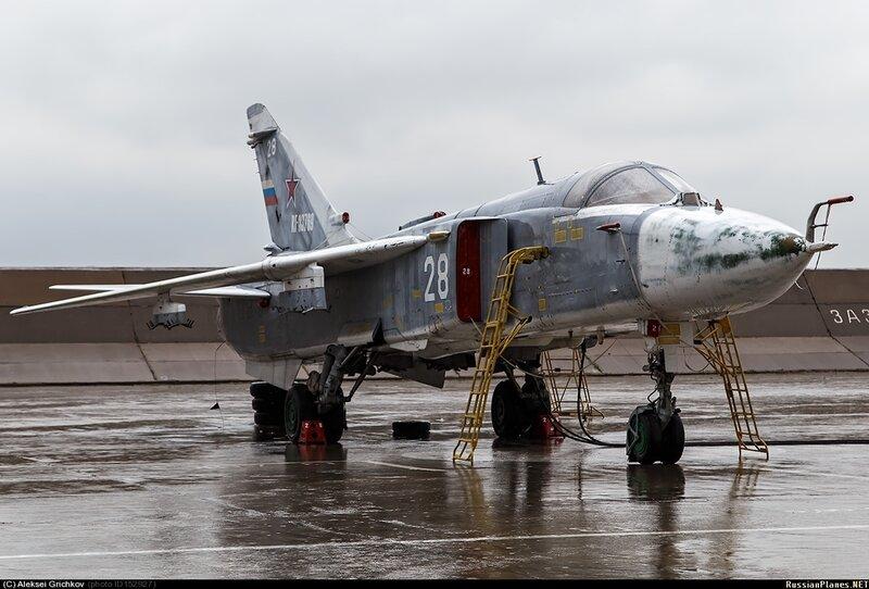 Су-1.jpg
