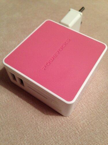 внешний аккумулятор +для iphone 5