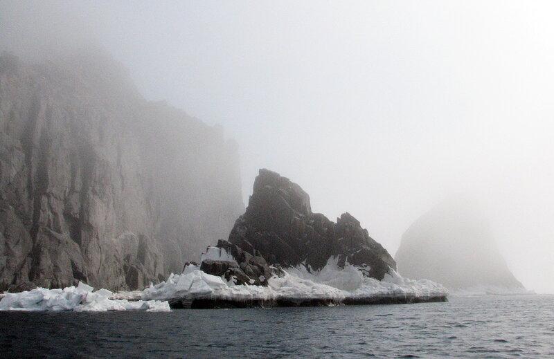 скалы в тумане6.jpg