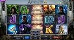 Avalon II бесплатно, без регистрации от Microgaming