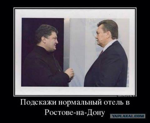 https://img-fotki.yandex.ru/get/15548/78082747.b7/0_d39aa_aa651f06_orig.jpg