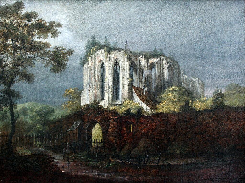 1822_Blechen_Klosterruine_Oybin_anagoria.JPG
