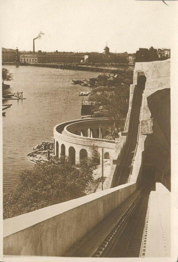 1934 Американские горки в Ленинграде3.jpg