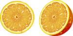 фруктовый фреш (14).png