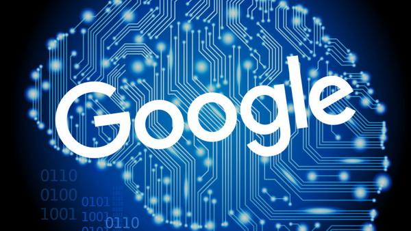 Для корпорации Google важен RankBrain