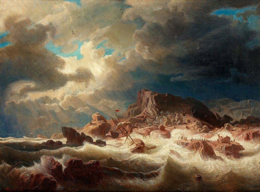 stormy-sea-with-ship-wreck-1857.jpg