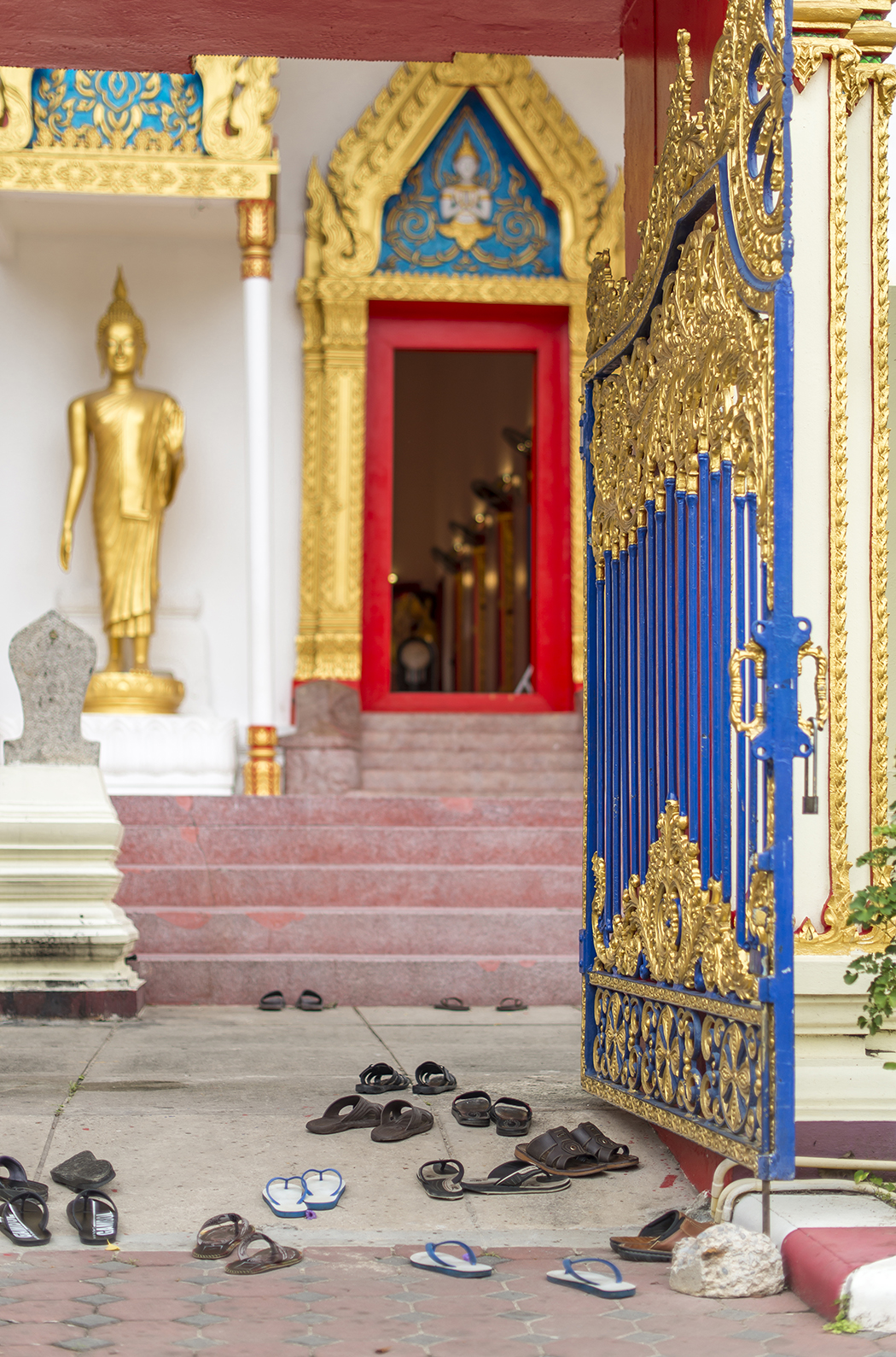annamidday, travel blogger, русский блогер, известный блогер, топовый блогер, russian bloger, top russian blogger, russian travel blogger, российский блогер, ТОП блогер, популярный блогер, thailand, таиланд, достопримечательности таиланда, куда поехать в таиланд, пляжи таиланда, погода в таиланде, красивые фото таиланда, сезон дождей в таиланде, таиланд на новый год, отзыв о таиланде, путешествие в таиланд, безопасность в таиланде
