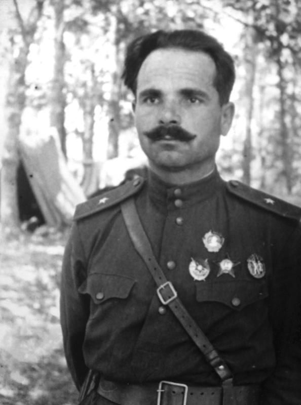 Семён Васильевич Руднев.jpg