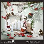 Tiramisu_design_Winter_Story