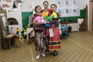 поздравление с Общероссийским Днём библиотекаря.JPG